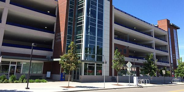 Civil Engineering Companies Idaho
