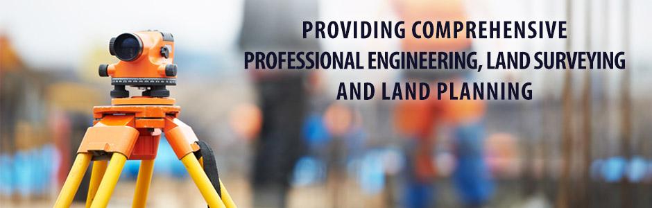 Civil Engineering Idaho